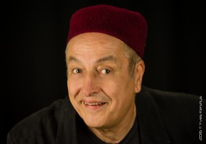 1-Le Bon Fils- Hafiz -Raconte