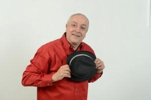 Ahmed Hafiz-1