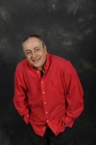 Ahmed Hafiz