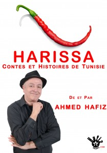 3-1Affiche-et-recto-HarissaA3---Copie