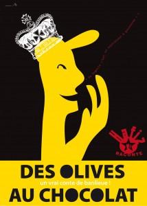 3-3affiche-des-olives-au-chocolat