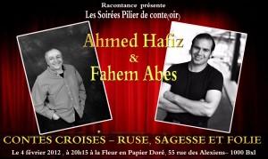 4-3affiche contes croisés